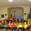 Weihnachtsfeier_Kinder_ (20).jpg