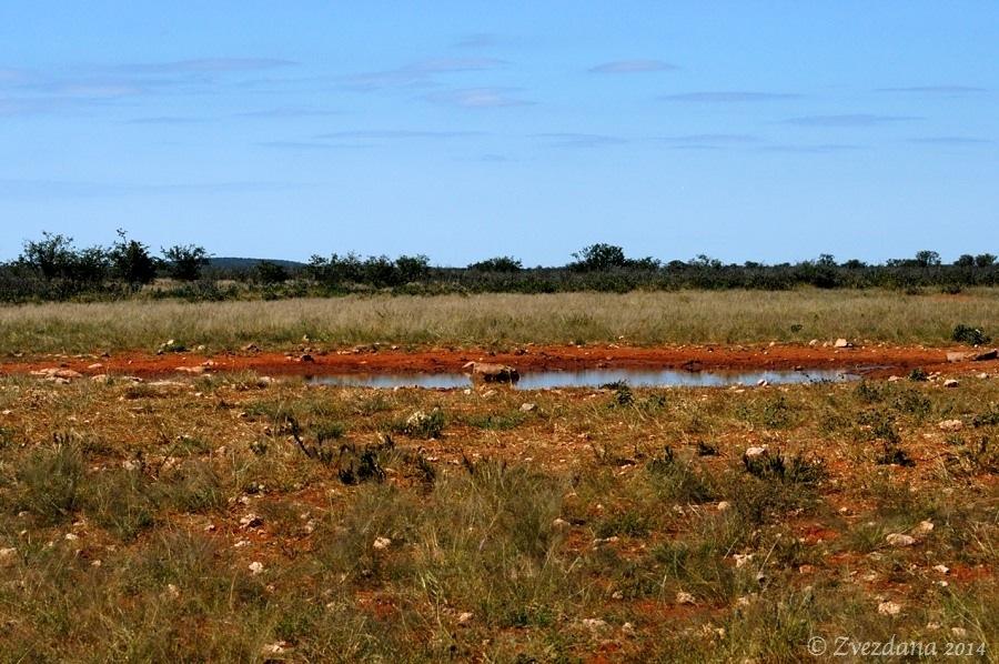 Namibia+2014_098.JPG