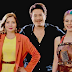 JANNO GIBBS DOES A THREESOME WITH MAUI TAYLOR & ROSE VAN GINKEL IN THE CONTROVERSIAL VIVAMAX SEX COMEDY '69+1'