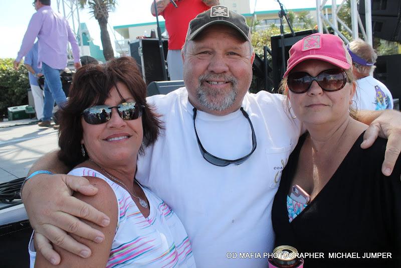 2017-05-06 Ocean Drive Beach Music Festival - MJ - IMG_7605.JPG
