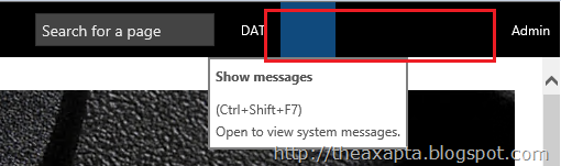 [clip_image001%5B16%5D]