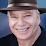 Bill Weber's profile photo