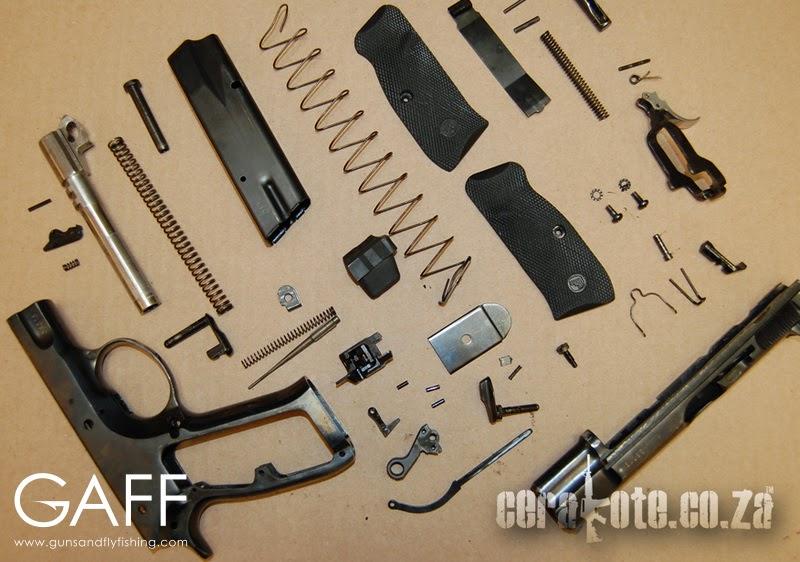 CZ75-Pistol-Cerakote-Dualtone-Ceska-Zbrojovka-9mm-Firearm-Review (6).jpg