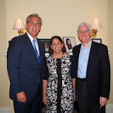 House Majority Leader Rep. Kevin McCarthy (9/7/14)