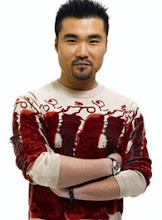 Cui Zhong China Actor