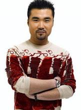 Cui Zhong  Actor