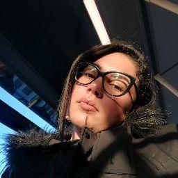 Nubia Palomino Herrera - photo