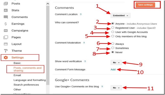 Post-Comment-And-Sharing-Settings-in-Blogspot