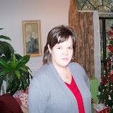 Christmas 2011 - 115_1118.JPG