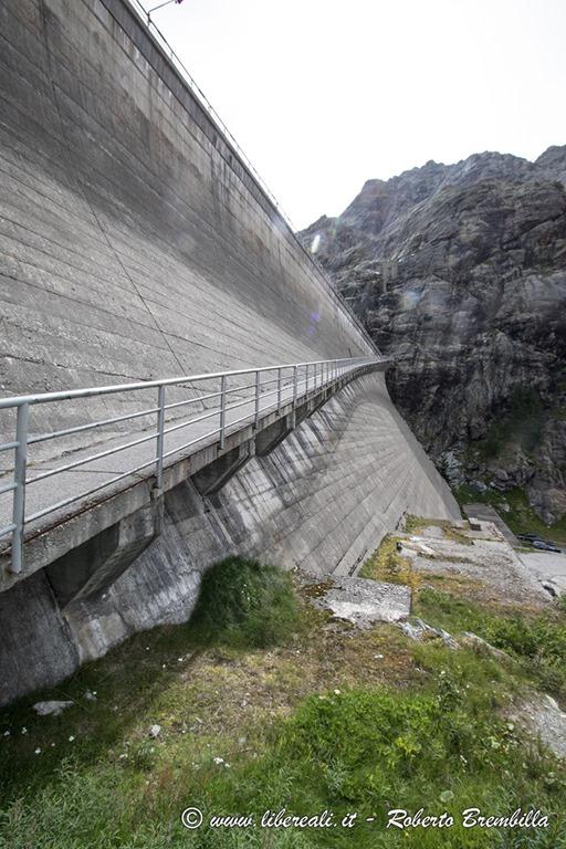 [2-2017-07-27_Valmalenco_002%5B5%5D]