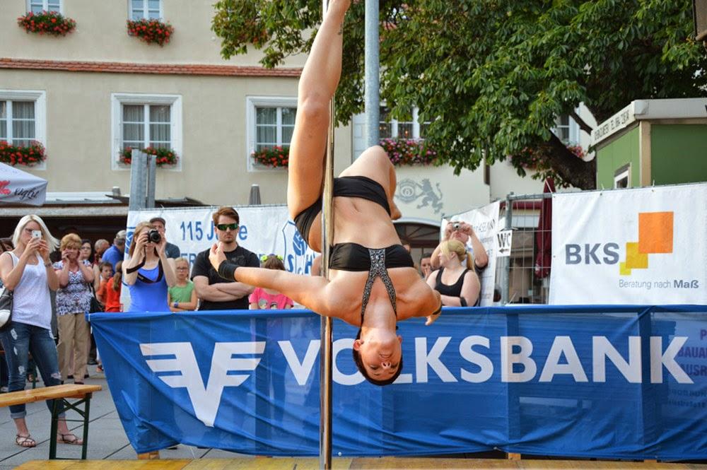 Stadtfest Herzogenburg 2014_ (70)