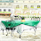 Справочник Ресторанти Варна's profile photo