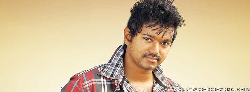Photos For Comment In Fb Tamil | Auto Design Tech Vijay Cover Photos For Facebook Jilla