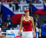 Maria Sharapova - 2015 Fed Cup Final -DSC_8307.jpg