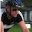 John Gagnon's profile photo