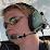 Tim Häggblom's profile photo