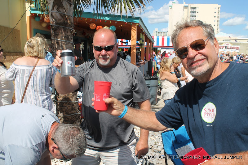 2017-05-06 Ocean Drive Beach Music Festival - MJ - IMG_7567.JPG