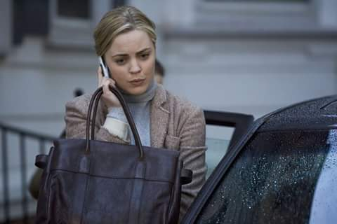 Melissa George Dp Images for whatsapp, Instagram, Pinterest, Facebook, Hi5