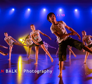 Han Balk Voorster Dansdag 2016-4569.jpg
