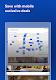 screenshot of Expedia Hotels, Flights & Car Rental Travel Deals