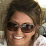 Gina Bohannon's profile photo