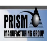 Prism Manufacturing Group