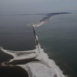 Coastal Flight March 1, 2013 057