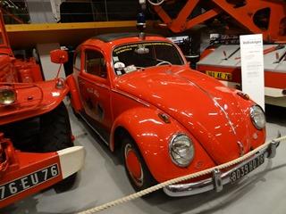 2016.04.29-045 véhicule de liaison Coccinelle 1960