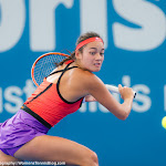 Alize Lim - 2016 Brisbane International -DSC_2300.jpg