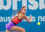 Alize Lim - 2016 Brisbane International -DSC_2300.jpg