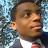 Joshua N. Miles avatar image