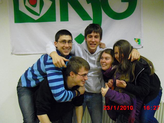 2010Vollversammlung - CIMG0381.jpg