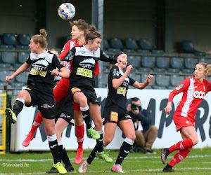 Anderlecht lacht in zijn vuistje: Eendracht Aalst komt met dé verrassing tegen Standard