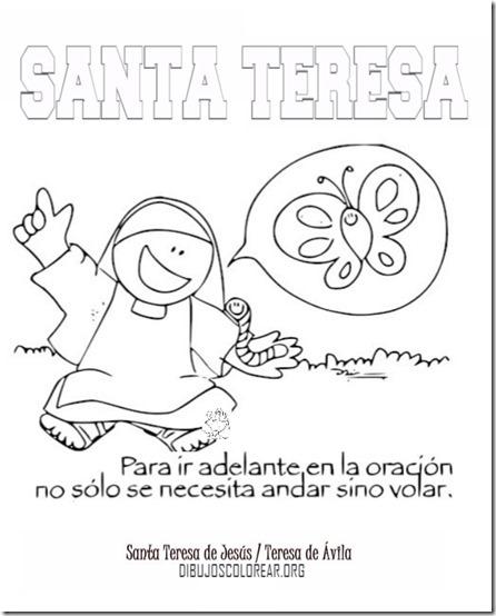 TERESA AVILA 2S