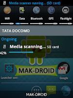 MAK-DROID ROM