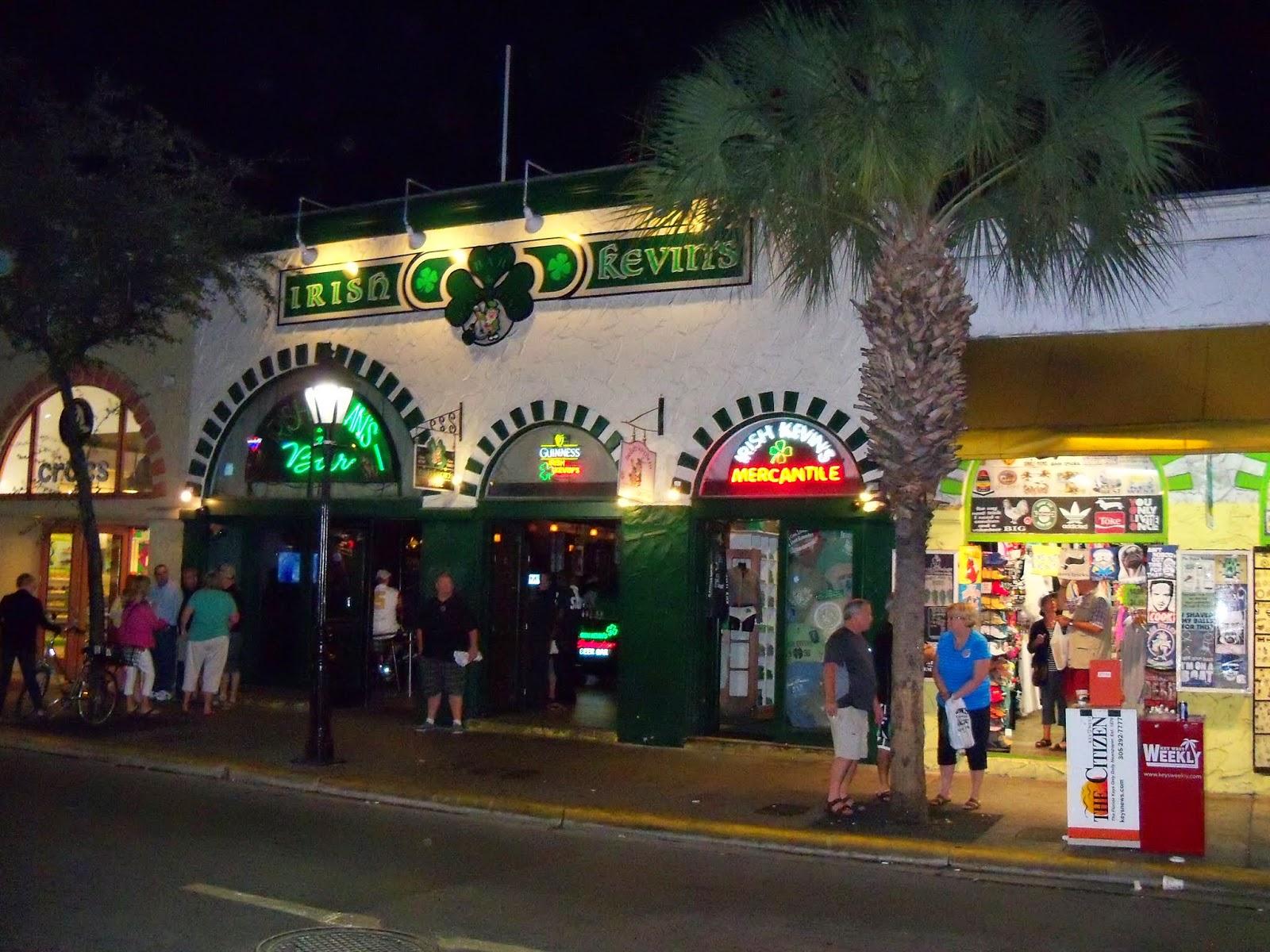 Key West Vacation - 116_5329.JPG