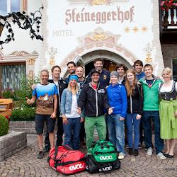 Freeride Wochenende mit der Firma EVOC, Daniel Schäfer und Fotograf Baschi Bender am 15.07.12.jpg