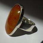 Ring Silber mit Karneol.JPG