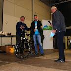 podia 4 - winnaar  fiets.JPG