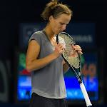 Varvara Lepchenko - BGL BNP Paribas Luxembourg Open 2014 - DSC_6939.jpg