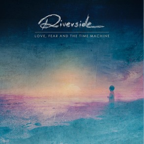 riverside-love-fear-and-the-time-machine review