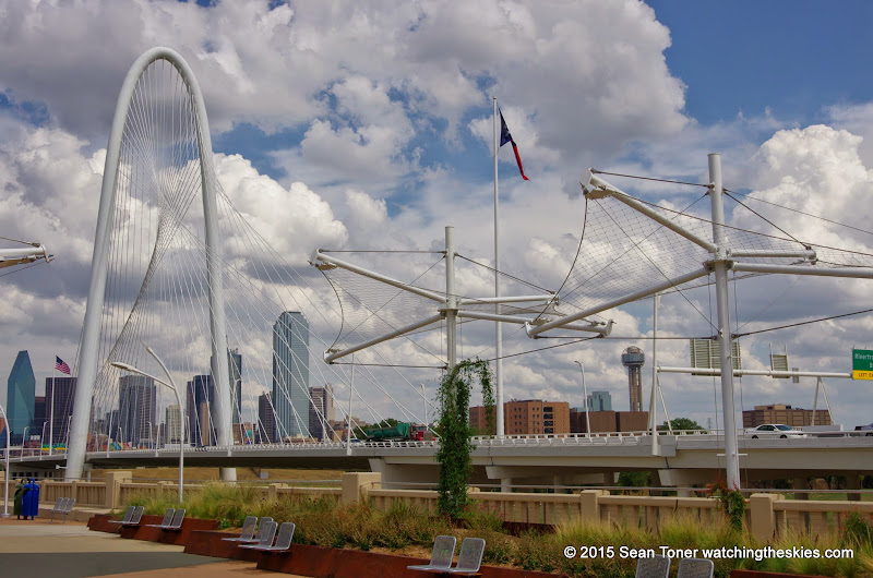 09-06-14 Downtown Dallas Skyline - IMGP2013.JPG