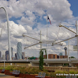 09-06-14 Downtown Dallas Skyline - IMGP2013.JPG