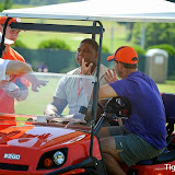 2014 Dabo Camp #8 Photos