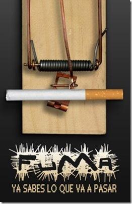 anti tabaco dia 31 mayo (19)