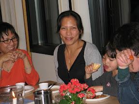 spaghetti og sang 2012 005.JPG