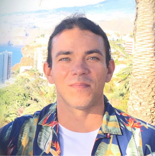 Hector PG