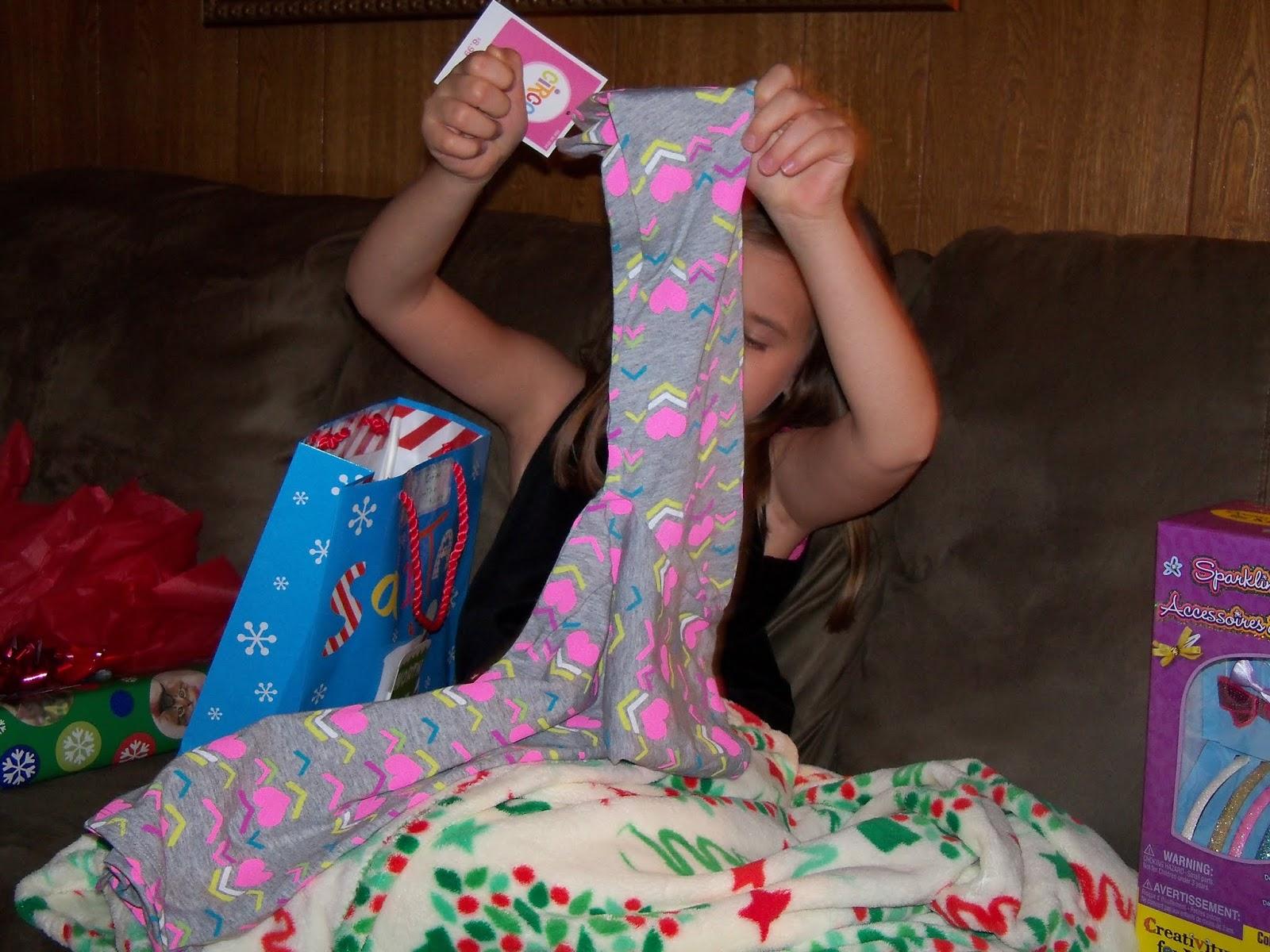 Christmas 2012 - 115_4531.JPG