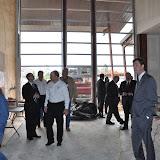 U of A System President Dr. Donald Bobbitt Visit - DSC_0211.JPG