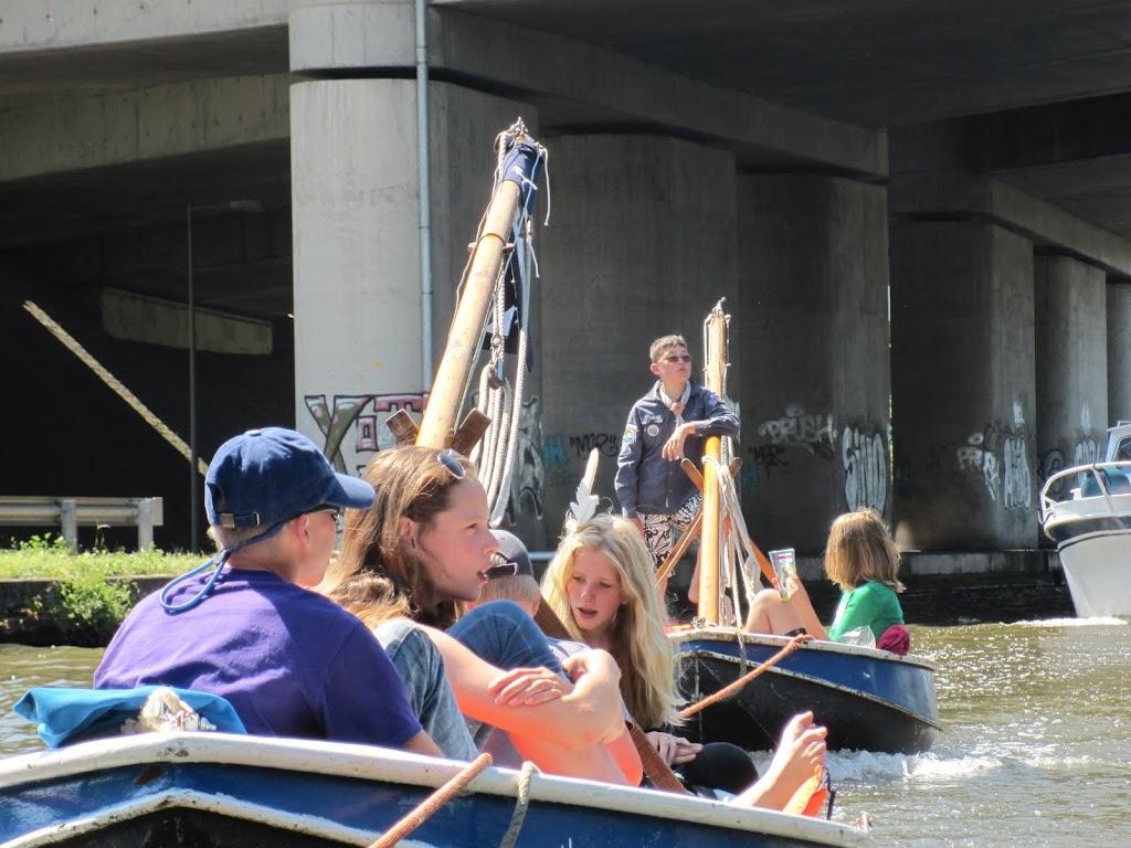 Zeeverkenners - Zomerkamp 2015 Aalsmeer - IMG_0268.JPG